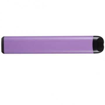 300puffs Disposable Vaporizer Pen Puff Bar