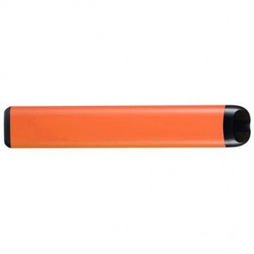 Wholesale Disposable Vape Pen for Cbd Oil 510 Cbd Battery Pod System