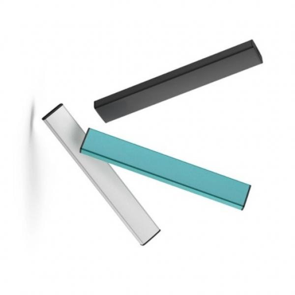 Hot Myle Mini New Arrival Fast Shipping Different Flaovars Disposable Electronic Cigarette Disposable Vape