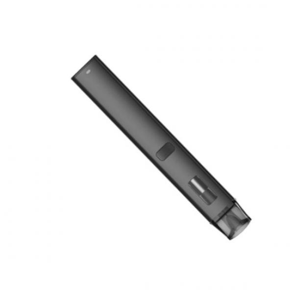 USA Hot Selling 1500puffs Disposable Vape Hyppe Max Puff Bar