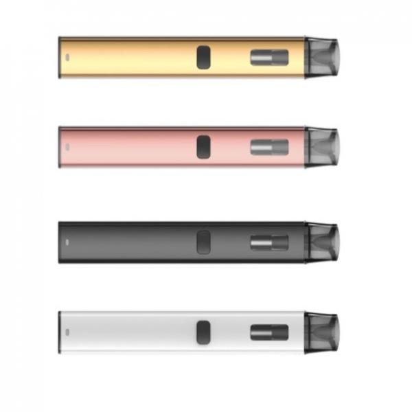 Myle Mini Pod 320puffs Disposable Vape Pen 2020 New